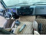 Mercedes-Benz  Ахор 2004 года за 17 300 000 тг. в Шу – фото 2
