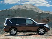 Новые летние шины в Астане 275/60 R20 Nexen ROADIAN HTX RH5 за 61 000 тг. в Нур-Султан (Астана)