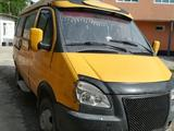 ГАЗ ГАЗель 2006 года за 1 700 000 тг. в Шымкент – фото 5