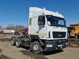 МАЗ  650 2013 года за 12 000 000 тг. в Кокшетау – фото 3