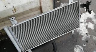 Радиатор кондиционера на Американца за 15 000 тг. в Алматы