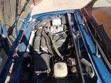 ВАЗ (Lada) 2107 2008 года за 800 000 тг. в Туркестан – фото 3