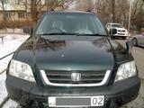 Honda CR-V 1996 года за 3 000 000 тг. в Алматы – фото 5