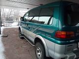 Mitsubishi Delica 1997 года за 2 600 000 тг. в Алматы – фото 3
