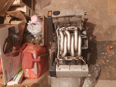 Мотор за 110 000 тг. в Алматы – фото 4