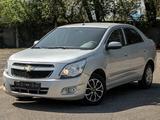 Chevrolet Cobalt 2014 года за 2 850 000 тг. в Алматы