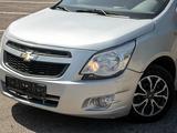 Chevrolet Cobalt 2014 года за 2 850 000 тг. в Алматы – фото 2