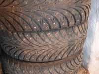 Шины за 100 000 тг. в Риддер