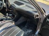 BMW 520 1993 года за 1 280 000 тг. в Кокшетау – фото 4