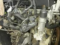 Двигатель компрессорный 271й 1.8л за 600 000 тг. в Алматы
