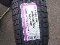 Nexen tire ice suv KOREA 265/70/16 за 35 000 тг. в Алматы