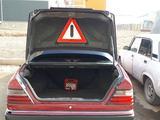 Mercedes-Benz C 230 1993 года за 1 000 000 тг. в Шымкент – фото 4