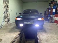 ВАЗ (Lada) 2110 (седан) 2004 года за 850 000 тг. в Актау