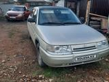 ВАЗ (Lada) 2112 (хэтчбек) 2005 года за 650 000 тг. в Кокшетау – фото 2