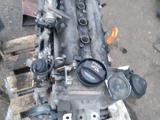 Двигатель за 100 000 тг. в Петропавловск