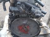Двигатель за 100 000 тг. в Петропавловск – фото 2