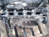 Двигатель за 100 000 тг. в Петропавловск – фото 3