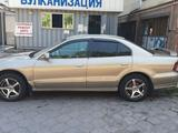 Mitsubishi Galant 2001 года за 2 000 000 тг. в Алматы – фото 3