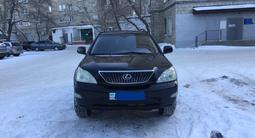 Lexus RX 330 2003 года за 6 950 000 тг. в Павлодар