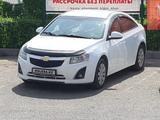 Chevrolet Cruze 2013 года за 4 200 000 тг. в Шымкент – фото 4