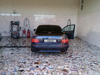 BMW 728 1997 года за 2 800 000 тг. в Караганда