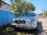 Mercedes-Benz E 230 1996 года за 2 000 000 тг. в Талдыкорган – фото 5