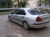 Mitsubishi Carisma 2003 года за 1 200 000 тг. в Кандыагаш – фото 2