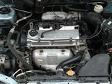Mitsubishi Carisma 2003 года за 1 200 000 тг. в Кандыагаш – фото 5