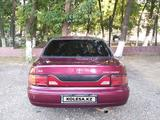 Toyota Camry 1991 года за 1 700 000 тг. в Шымкент – фото 4