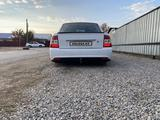 ВАЗ (Lada) Priora 2170 (седан) 2013 года за 1 630 000 тг. в Актобе