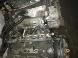 Двигателя на хонду срв.одиссей за 100 тг. в Алматы