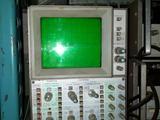 Осциллограф и частотомер в Караганда – фото 3