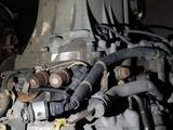 Привозная АКПП на Honda inspire, saber 2.5 объём за 120 000 тг. в Алматы