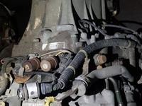 Привозная АКПП на Honda inspire, saber 2.5 объём за 100 000 тг. в Алматы