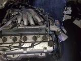 Привозная АКПП на Honda inspire, saber 2.5 объём за 120 000 тг. в Алматы – фото 3