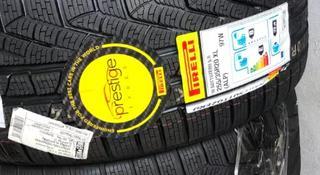 255/40 r18 Pirelli XL Winter Sottozero 2 за 47 800 тг. в Алматы