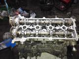 Двигатель 2az fe Toyota camry 2.4 л тойота камри2, 4 за 250 000 тг. в Алматы