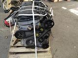 Двигатель 4В11 ASX за 350 000 тг. в Алматы – фото 2