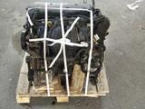 Двигатель 4В11 ASX за 350 000 тг. в Алматы – фото 3