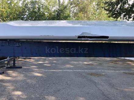 Верхний спойлер на Lexus LX 570 за 170 000 тг. в Усть-Каменогорск – фото 5