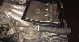 Двигатель 1mz RX 300. ES 300.3Mz RX 330 в Алматы
