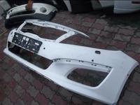 Бампер передний за 40 000 тг. в Шымкент