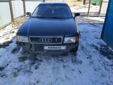 Audi 80 1992 года за 1 400 000 тг. в Петропавловск – фото 3