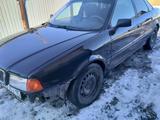 Audi 80 1992 года за 1 400 000 тг. в Петропавловск – фото 5