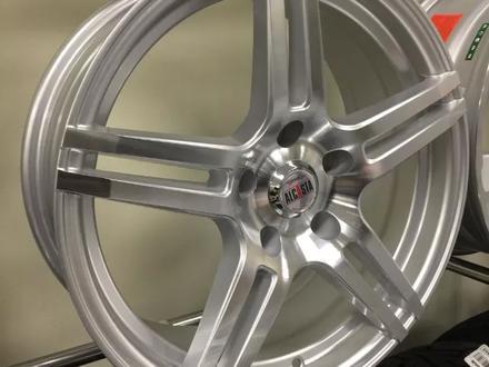 Диски BMW r18 5x120 за 150 000 тг. в Алматы