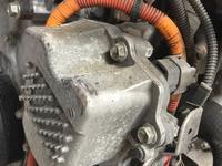 Водяная помпа Camry 50 2AR-FXE HYBRID оригинал за 70 000 тг. в Тараз