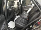 Mercedes-Benz ML 500 2006 года за 3 700 000 тг. в Костанай – фото 4