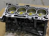 Блок цилиндров восстановленный в сборе SHORT 2.4L G4KE G4KC G4KG за 806 500 тг. в Костанай