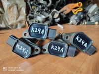 Катушки honda cr-v k24a за 6 000 тг. в Алматы