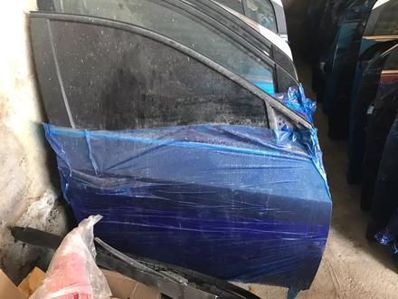 Двери на авто машину Шевролет Круз за 66 666 тг. в Шымкент